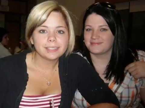 Rest In Peace Keri Lynn Bigelow