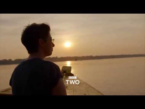 The Mekong River with Sue Perkins: Trailer - BBC Two
