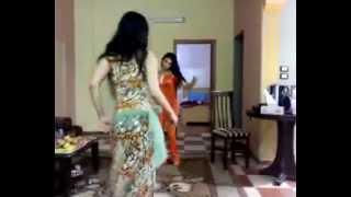 رقص عراقي قوي.FLV