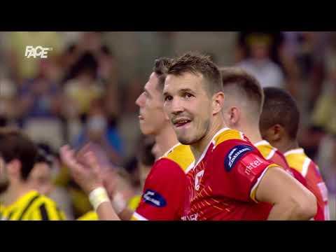 AEK Velez Mostar Goals And Highlights