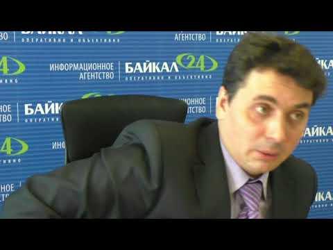 """Интервью с директором сервиса такси """"Максим"""" Максимом Шушариным"""