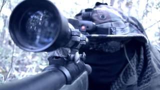 Call of Duty Black Ops Short Film