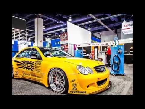 50 Modifikasi Mobil Warna Kuning Gratis