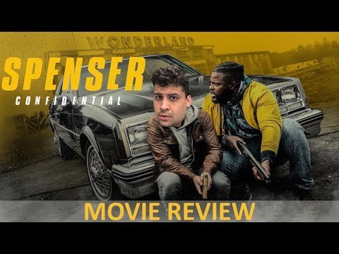 How Movie Fight Scenes Are Really Made Spenser Confidential Netflix Youtube
