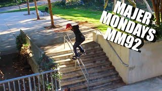 LAZER BS LIP SLIDE MM92