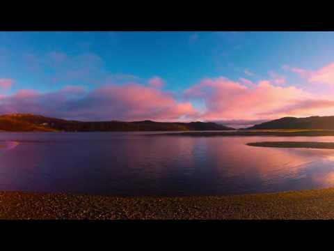 Sør-Varanger|| Naturserie
