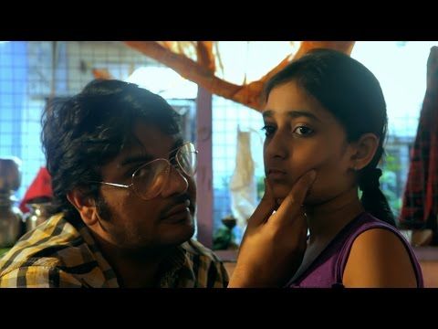 Enough | Short Film | By Gaurav Bakshi| Mukesh Chhabra, Sonal Joshi, Neha Singh