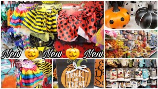 DOLLAR TREE SHOP WITH ME FOR NEW ITEMS