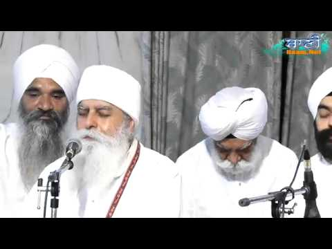 Bhai-Chamanjeet-Singhji-Lal-At-G-Nanak-Piao-Sahib-On-6-June-2015