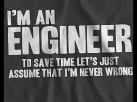 Electrical Engineering Funny Pictures With Quotespart1 Youtube