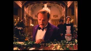 Grand Budapest Hotel | Trailer Ufficiale HD | 2014