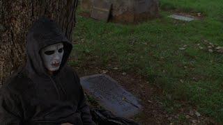 El Muerto (2007) Trailer