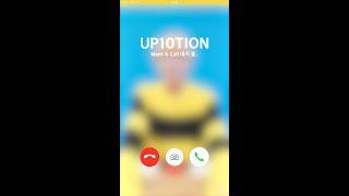UP10TION(업텐션) Meet&Call 팬사인회 미리보기!