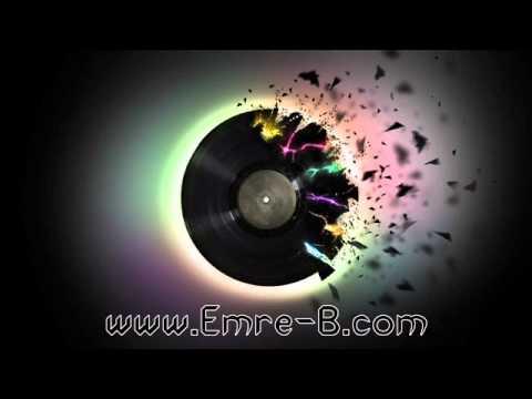 Funda Öncü - Can Bedenden Çıkmayınca 2012 (Club Edt.) DJ Emre-B for Catwork / www.Emre-B.com