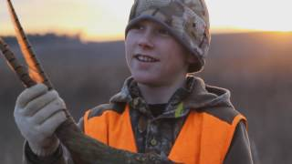 The Flush  Lemmon, South Dakota  2016 Episode #9