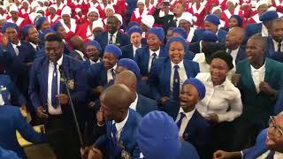 Download lagu Ndenze Bawo , ndikusebenzele ndisese mhlabeni,
