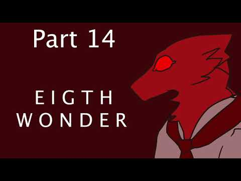 Eighth Wonder Anything Palette PMV MAP (3:38 OPEN)