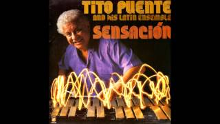 Tito Puente - Contigo en la Distancia