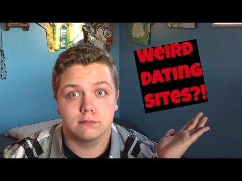 sex datingsk - online dating from youtube · duration:  31 seconds