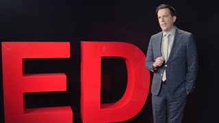 Ed Helms' ED Talks