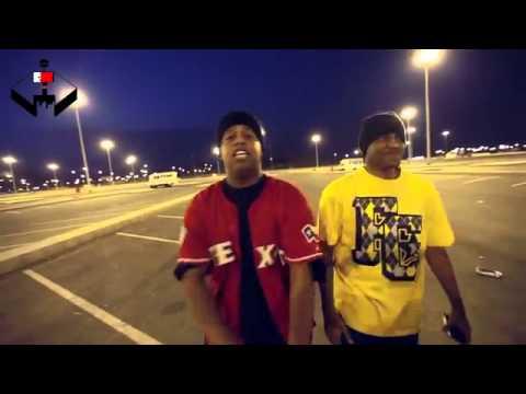 Saudi Rap Freestyle | فري ستايل راب سعودي