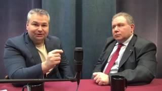 Kevin J Johnston Canadian Muslim Business Man Discuss Islam Part 3