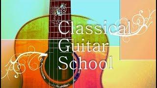 Уроки игры на гитаре. Промо