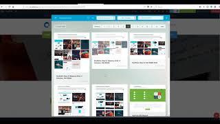 Atiframe Wordpress Theme Templates Library