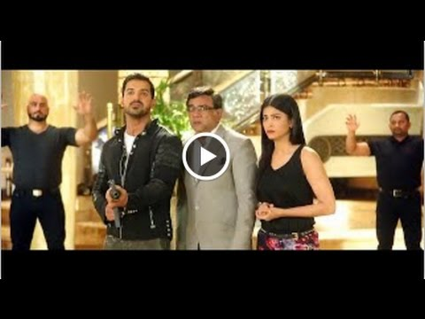 Welcome Back 2015    Movie Best Comedy Scene
