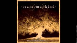 Watch Tears Of Mankind Passion Blackfathom Deeps video