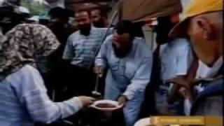 RTi: Cat Stevens to Yusuf Islam Biography 7/7