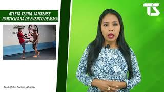 NOTICIAS DE TERRA SANTA - 07/04/2018