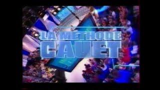 TF1 8 Novembre 2007 La Methode Cauet
