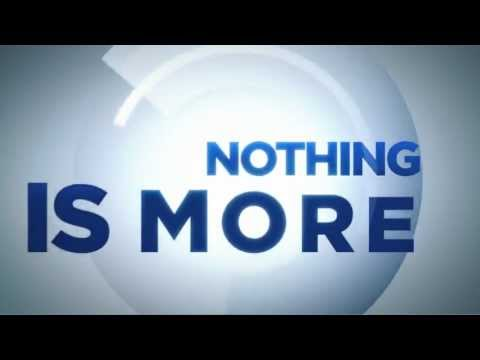 NY1 - Nothing Is More Convenient Than Now