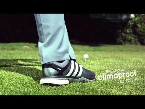 Adidas Golf Boost Boa Adidas Adipower Boost Boa Golf