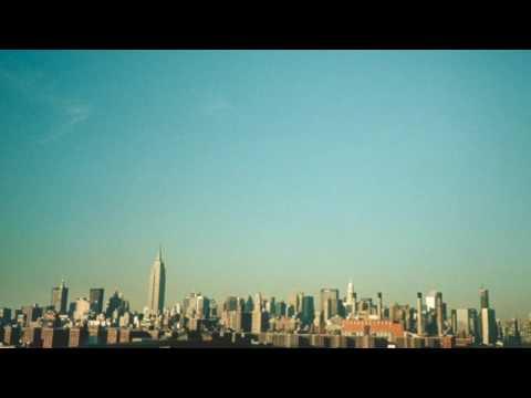 Sounding Out The City (Album Stream)