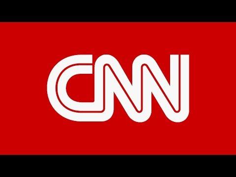 CNN Live Stream HD