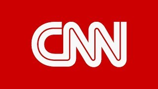 CNN Live Stream HD