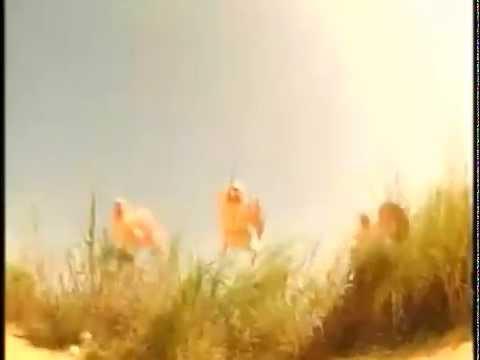 碧血丹心《碧血青天珍珠旗》 - YouTube