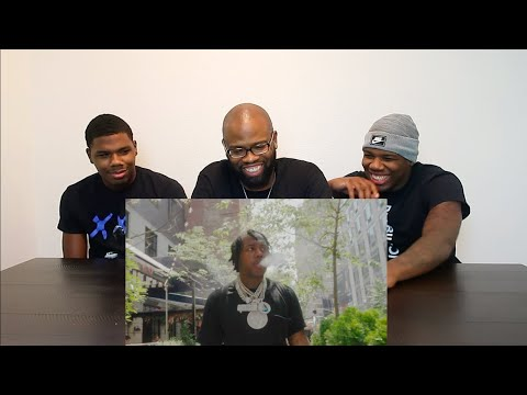 DAD REACTS EST Gee – 5500 Degrees (feat. Lil Baby, 42 Dugg, Rylo Rodriguez) [Official Music Video]