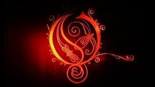 Opeth - In My Time Of Need (lyrics)
