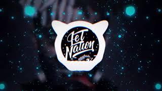 Gambar cover XXXTENTACION - SAD! [[Letrex & The Simple Remix]]