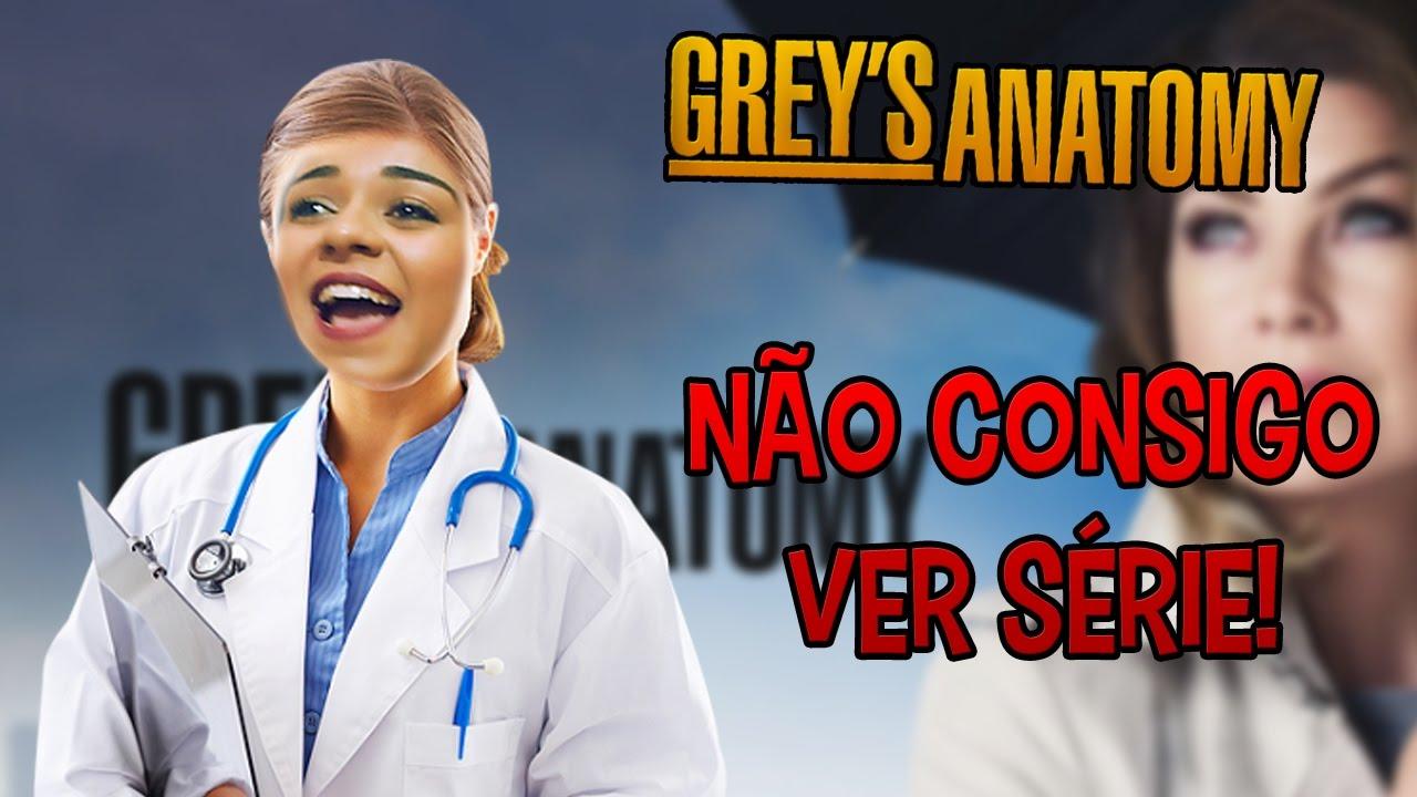 15 Temporada De Grey's Anatomy Assistir assistir grey anatomy — takayo