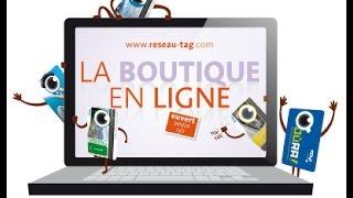 Comment créer un petit business pour se faire de l'argent: la boutique en ligne #1