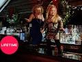 Little Women: NY: Meet The Cast (S1, E1) | Lifetime