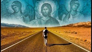 Έρχεται η ατόφια Ορθοδοξία - YouTube