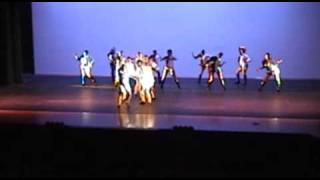 2009-ATHS-Orchesis #9