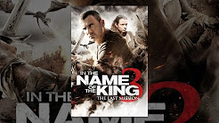 Popular Videos Bashar Rahal In The Name Of The King 3 The Last Mission Youtube