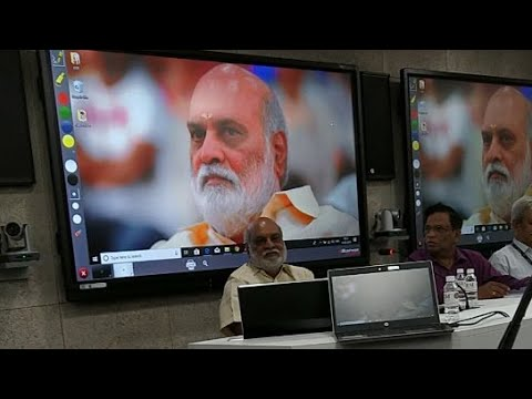 Interactive Session With Legendary Director Raghavendra Rao