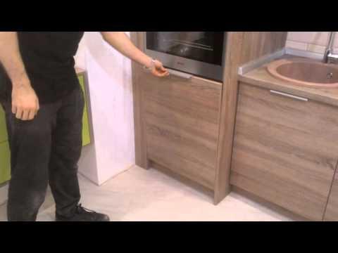 Кухня хайтек в стиле чистая функциональность ничего лишнего